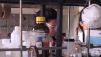 Cnr-Scitec: nuovo polo chimico per sfide globali
