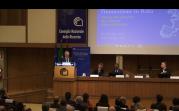 Ricerca e innovazione, Inguscio: serve politica di investimento