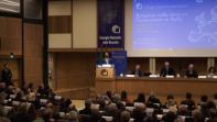 Fioramonti alla Relazione sulla ricerca e l'innovazione 2019