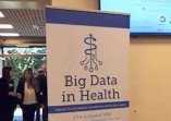 Big data in health