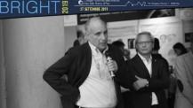 Bright 2019, la notte dei ricercatori al Cnr di Pisa