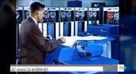 Mezzo secolo di Internet
