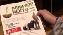 Qualità e sostenibilità: l'innovazione al centro di AgrifoodNext