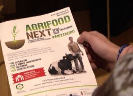 agrifoodnext