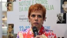 anna_vaccarelli