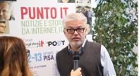 Punto it – Notizie e storie da Internet, Italia