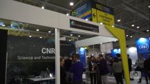 Il Cnr al primo forum dedicato alla new space economy