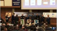 Premio Dosi 2019