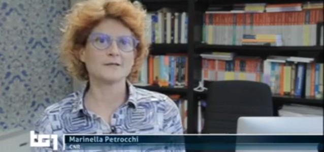 marinella_petrocchi