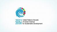 L'Onu dichiara il 2021 – 2030 decennio delle scienze oceaniche