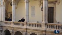 A Catania e Palermo due nuove sedi del Cnr