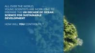 Unesco Giovani ricercatori per il futuro dell'oceano