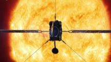 Pronta al lancio in Florida la sonda Esa