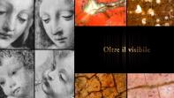 Oltre il visibile: intervista a Isabella Castiglioni – Mostra 'Leonardo e la Madonna Litta'