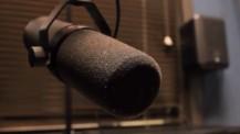 Giornata della radio: dalle onde al Dab