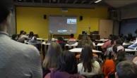 Visita virtuale ai fondali oceanici australiani
