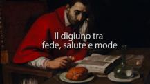 digiuno_quaresima