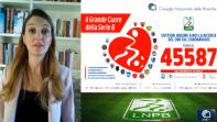 Luna Gargani sostiene la ricerca del Cnr