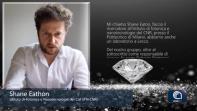 Il computer va a diamanti