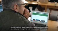 ProteCHt2save, la tutela dei beni culturali in un clima che cambia