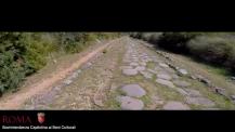 Semplicemente Appia