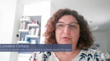 Post Covid: gli italiani ripartono dalla cultura