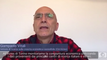 Economia, numeri e previsioni