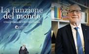 Una storia di Vito Volterra secondo Massimo Inguscio