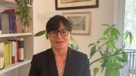 Cnr, Maria Chiara Carrozza nominata Presidente