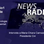 radio1 eta beta