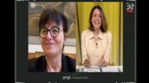 Carrozza: è la ricerca che può salvare l'Italia