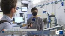 Puglia, eccellenza per ricerca e transizione ecologica