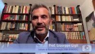 Il Nobel a Parisi un nuovo slancio alla ricerca